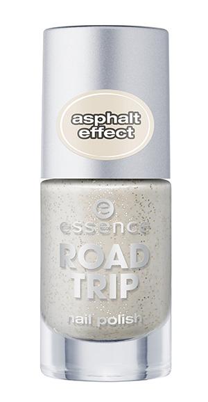 ess_RoadTrip_NP_#02.jpg