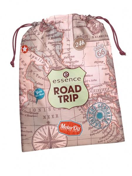 ess_RoadTrip_TravelBag_01_opened