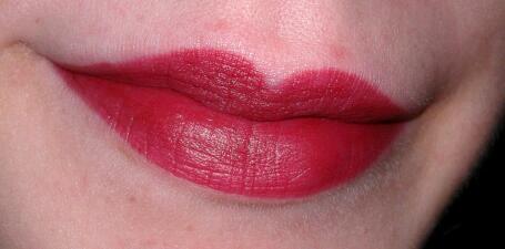 Essence Lipliner 08 Red Blush
