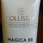 [Recensione] Collistar Magica BB