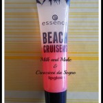 [Recensione] Lipgloss Beach Cruisers Essence