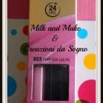 [Recensione] Lipfinity lip colour Max Factor Forever Lolita
