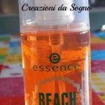[Review]  Body Spray Beach Cruisers Essence