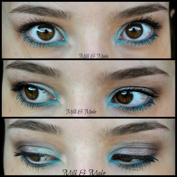 blue-and-brown