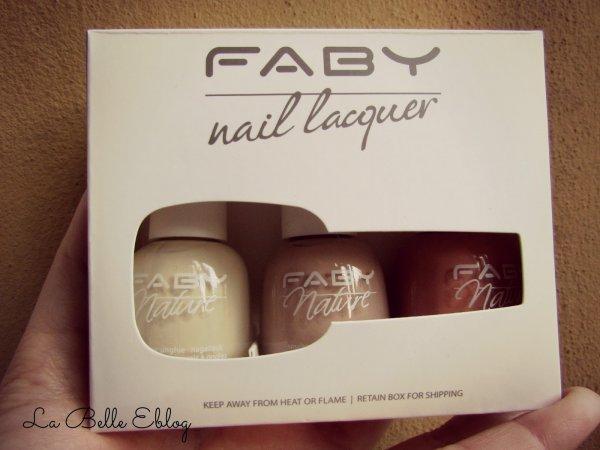 box faby