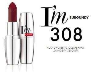pupa-im308-burgundy-L-RZZ05U