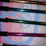[Recensione] Essence Effect Eye Pencil Long-lasting – Novità autunno-inverno 2014
