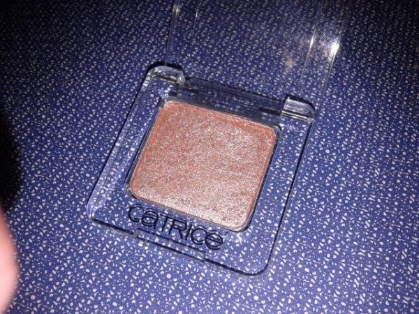 Catrice - Prodotti fuori produzione da Agosto 2014