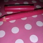 [Recensione] Catrice Long Lasting Lip Pencil – Fuori Produzione da Agosto 2014