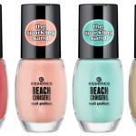 [Recensione] Smalto Essence LE Beach Cruiser – 04 Life is a beach