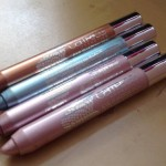 [Recensione] LE Catrice Le Grand Bleu – Eye Shadow Pen