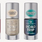 "[Recensione] Essence Limited Edition Road Trip – smalto Thermo Effect ""My Sweet Escape"""