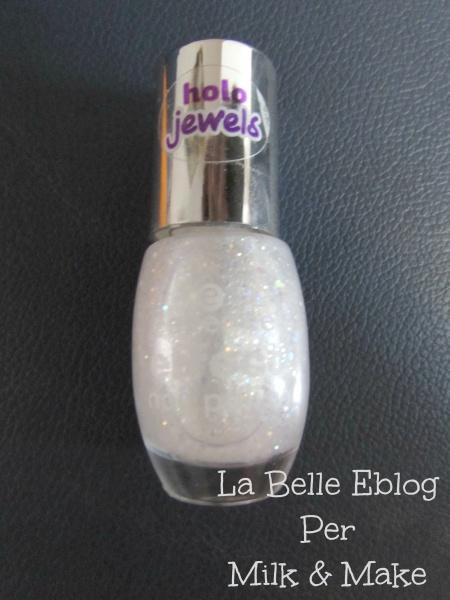 essence holo jewels