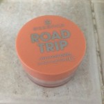 [Recensione] Essence LE Road Trip – AllRound Balm