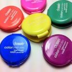 [Recensione] Debby ColorShatush