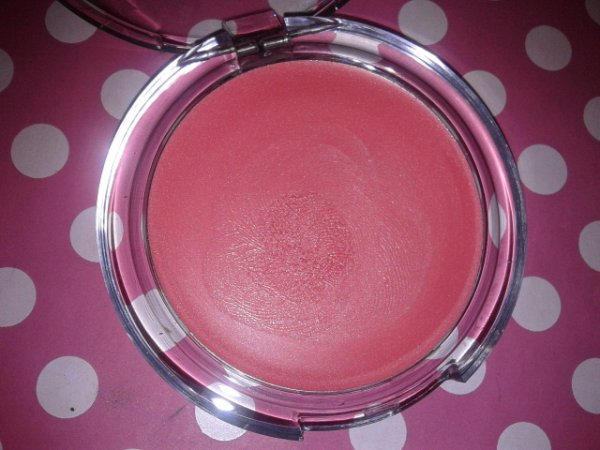 Essence Soo Blush - 20 Everything Is Better In Pink - Novità Autunno 2014