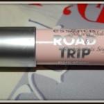 [Recensione] Mini Sheer Lipstick  Road Trip – 02 My Sweet Escape