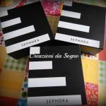 [Recensione] Myrtille Sephora