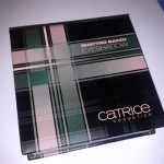 [Recensione] Catrice LE Check & Tweed Quattro Baked Eyeshadow – 01 London's Eye