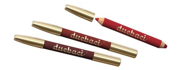 DueBaci