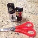 [Recensione] Essence nail art hello foils!