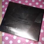 [Recensione] Kiko Precious Illuminating Bronzer – Luxurious Limited Edition