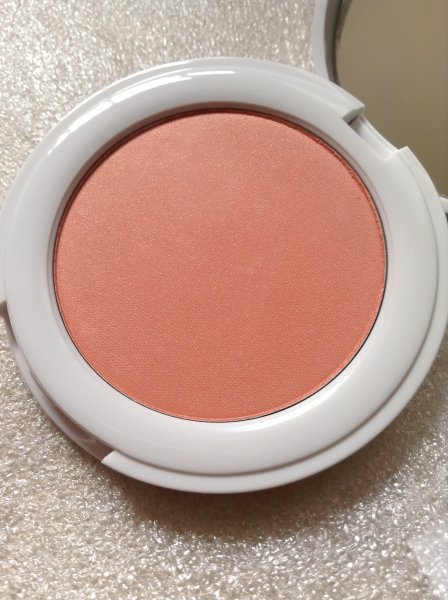 Best Color Make Up - Fard Effetto 3D n° 08 Salmone