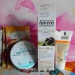 [Recensione] BB Cream Lavera  6in1