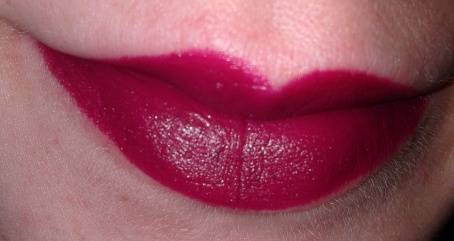 Wet n Wild Mega Last Lip Color - Sugar Plum Fairy