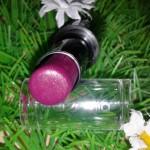 [Recensione] Wet n Wild Mega Last Lip Color – Sugar Plum Fairy