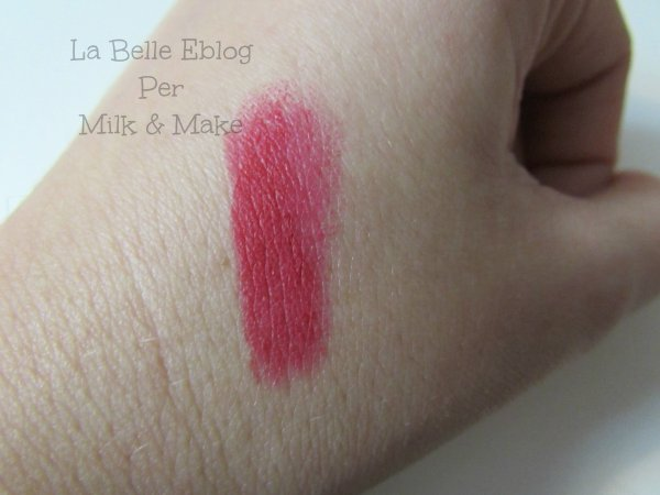 p.s. love primark rossetto