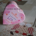 [Recensione] 02 Pink Me Essence Like An Unforgettable Kiss