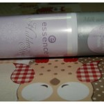 [Recensione] Hair Spray Chalk Hidden Stories Essence