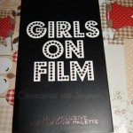 [Recensione] Girls On Film Makeup Revolution