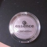 [Recensione] Essence Eyeshadow 10 Dance Mauve