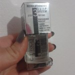 Recensione-Catrice Ultra Stay Gel Shine Top Coat