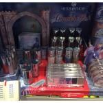 [Recensione] Cinderella di Essence nuova Limited edition