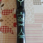 [Recensione] Lash Princess Mascara Essence