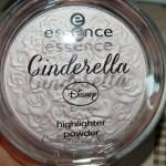 [Recensione] 01 The Glass Slipper Cinderella Essence