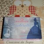 [Recensione] Blush Cinderella Essence