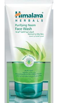 Purifying-Neem-Face-Wash