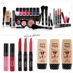 [Consigli acquisti] Beter Minnie Make up