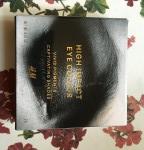 [Recensione] H&M High Impact Eye Colour – Let It Shine