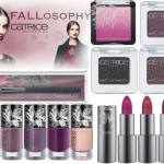 [Recensione] Matt Eye Shadow FALLosophy 02 -Catrice