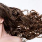 Hair Care Routine – La mia Routine per la Cura dei Capelli