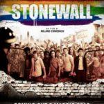 [Film] Stonewall di Roland Emmerich + Trailer