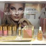 [Review] Catrice LE Sound of Silence