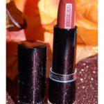 [Recensione] Catrice Lipstick  470 /480