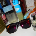 [Consigli per gli acquisti] Occhiali da sole Le Specs