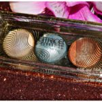 [Recensione] Pure Metal Palette Pulse of Purism Catrice